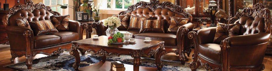 Acme Furniture Inc