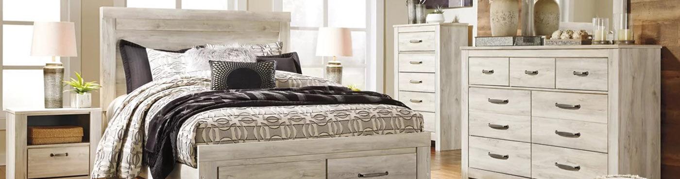 Ashley Furniture In Phoenix Az, Furniture In Phoenix