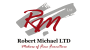 Robert Michael Ltd Logo
